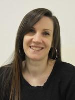 Tracy Hutchings