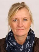 Emma Leckie  BA (Hons) MSc  MBACP