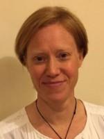 Lara Myers