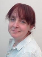 Victoria Reid Counsellor/Psychotherapist (Reg. MBACP)