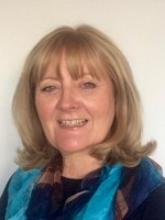 Ann Todd - BA (Hons), MA Clinical Counselling, MBACP(Accred)