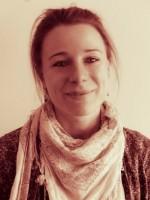 Alison Sharman, Reg. BACP, DipHIC