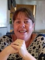 Alison Isaacs Integerative Counsellor specialising in anxiety