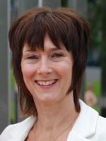Alison Preston.  P.Dip. MBACP Registered