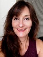 Sarah Seymour Counsellor And EMDR Therapist