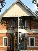 Berkshire Counselling and Psychotherapies