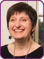 Robyn Robertson Psychotherapy (Dip. NLPt), UKCP Reg. Cheshire