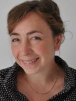 Mandie Howard       Dip Counsellor, MBACP (Reg)