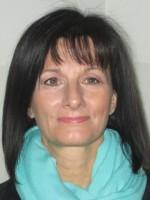 Karen Young, MA, Dip. Psych. Coun., Reg. MBACP (Accred.), BPC