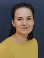 Renata Goldup Masters - Counselling, Masters - Relationship Therapy, BACP Accred