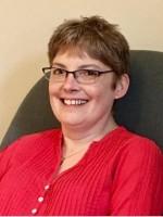 Lynda Britchford