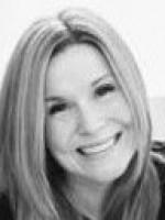 Elaine Tritschler PgDip, MBACP