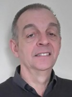 Michael Armstrong - Adv.Prof.Dip. in Psch'y, MNCS, MBA and Qualified Supervisor