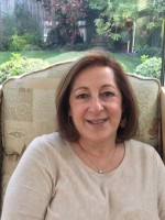 Sandra Caplan