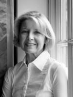 Karen Ward, Psychotherapist, BA (Oxon), MBACP, FPC