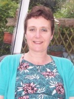 Silke Tison At Reflections Counselling