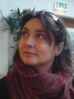 Sarah Bachra