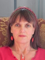 Stephanie Daly