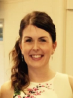 Claire Pope Registered Counsellor (MBCAP) and Counselling Supervisor
