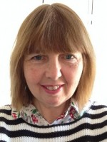 Janice Lloyd Kingsfold Counselling