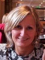 Elaine Ray BA (Hons) Registered MBACP