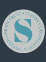 Surrey Counselling & Psychotherapy Trust