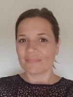 Zoe Le Pelley - Laurel Tree Counselling Service