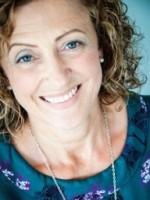 Karen Farbrother - MBACP (ACCRED), Dip Couns,  BA Psychology (Hons)