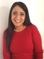 Jaspal Kalsi MBACP (Snr Accred), HCPC Registered Counselling Psychologist