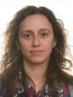Debbie Innes