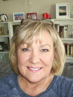 Jill Law, Dip Couns, MBACP Reg