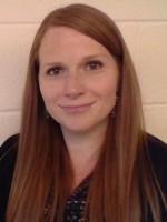 Dr Donna Rooney (CPsychol, DClinPsy, BSc (Hons), PGcert)