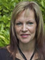 Amanda Dunbar, MA, Reg. Member BACP (Accred)