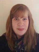 Lorraine McKeever MBACP