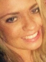 Jodie Blackwell BSc (Hons) MBACP- Registered Counsellor & Psychotherapist