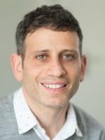 Daniel Cigman