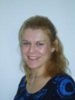 Dr Julie Beavan-Pearson
