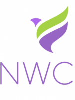 NW Counselling Hub CIC