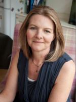Gillian Watts MBACP (Accredited) BA (Hons)