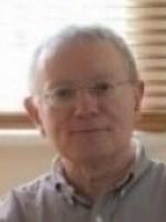 Philip Thomas