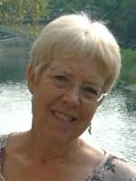 Elaine Spindler