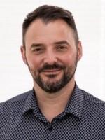 Ben Brett Counselling (Dip.Couns, Reg.MBACP)