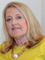 Ann Norris BA (Hons) MBACP
