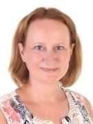 Janet Liberato Counselling & Psychotherapy, MBACP (Reg), Accredited Member NCS