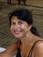 Tina Cameron