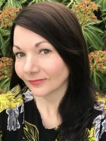 Lisa Sheppard - Registered Member of the BACP - CBT Practitioner