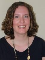 Jill Duncan