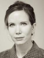Dr Roni Gavish - DClinPsy., CPsychol., HCPCReg.