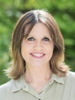 Christine Thomasson MBACP, Dip Integrative Counselling