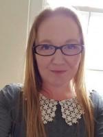 Keira Rowlands (FdA, MBACP Reg)